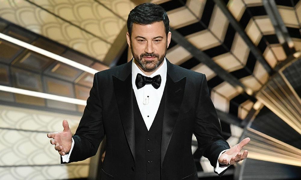Lista completa de los ganadores del Oscar2018 - Fuente: Oscar