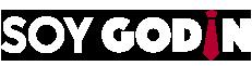 SoyGodin.com