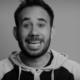 video en el que youtubers llaman a votar