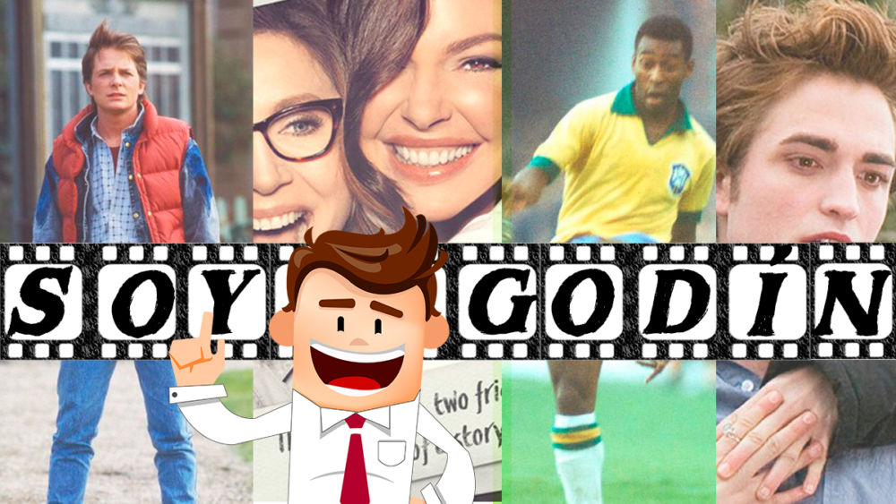 Series peliculas y documentales que llegan a Netflix en febrero